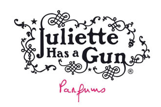 Juliëtte has a Gun